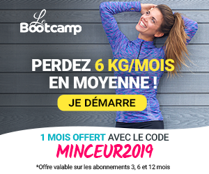 coaching bootcamp bilan gratuit