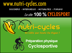 velo, nutri-cycle, cycle