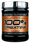 creatine testofuel musculation