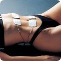 Electrostimulateurs minceur maigrir