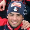 fourcade simon