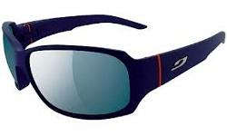 Lunettes lunette Jawbone ski sp茅ciales soleil Oakley de de soleil ski qqUnp6