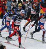 vittoz vincent skieur