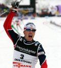 vittoz vincent skieur nordique